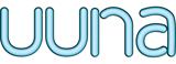 uuna(ユウナ) 沖縄 | 公式ウェブサイト